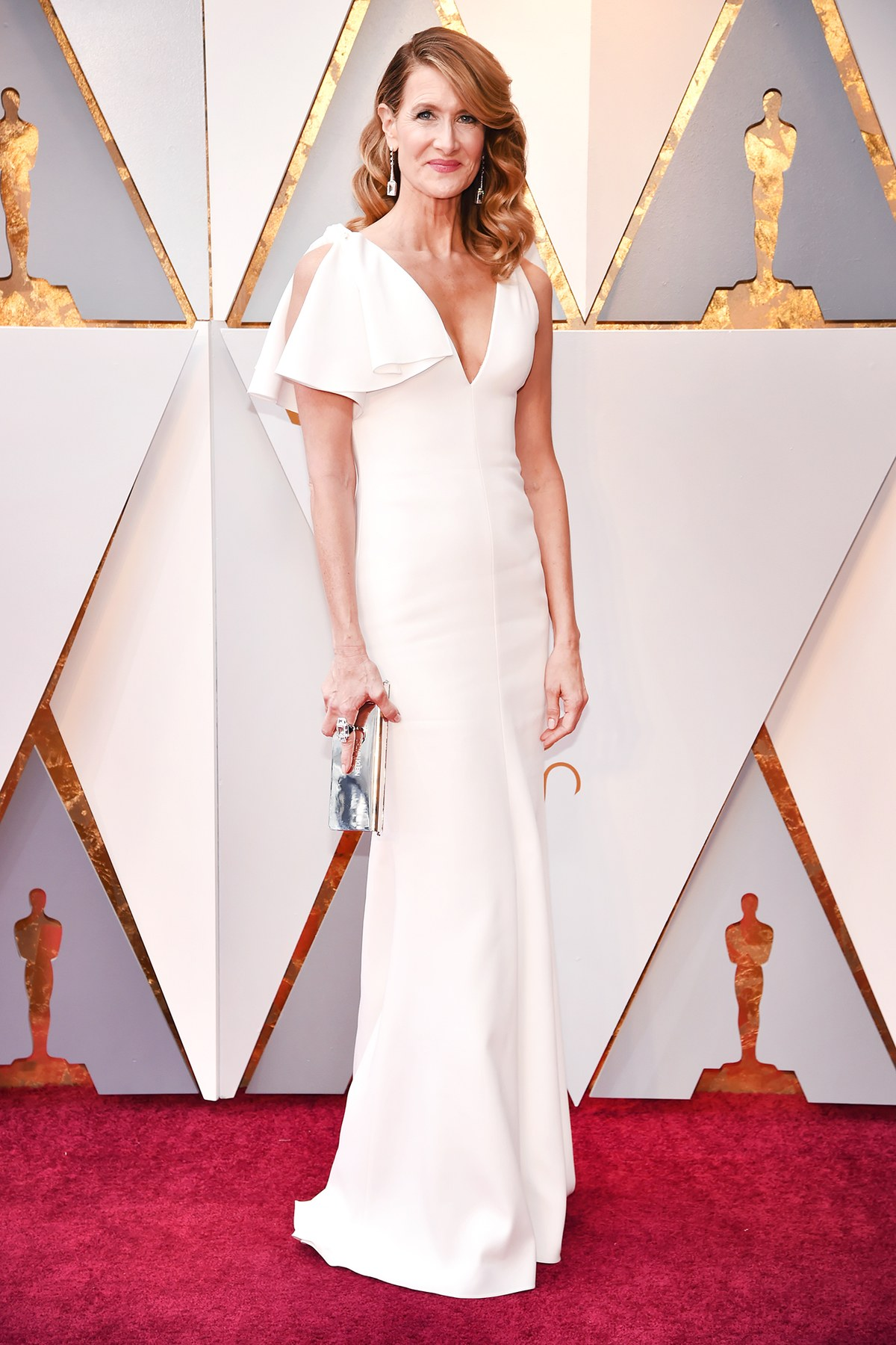 Oscars 2018, Reflecting on The Best of The Red Carpet